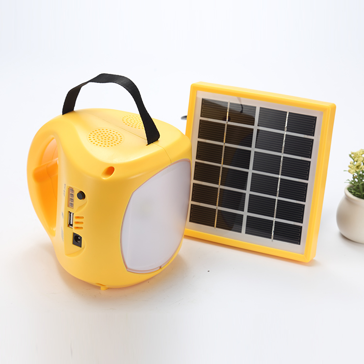 Made in china good quality <strong>energy</strong> 300 lumen led solar lantern