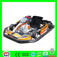 Entertainment kids exciting fun 200cc cheap go karts for sale