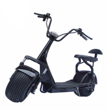 hot new products for Chritmas electric moped scooter for sale with CE certificate