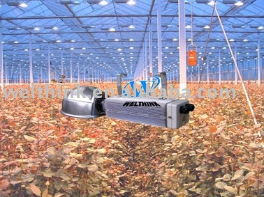 1000W Digital Ballast,100V~240V,277V,347V,400V,CE,GS,TUV, UL,CUL approved