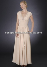 plus size gowns for mother of the groom dresses bride outfits