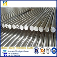 ASTM B446 inconel 625 round bar/ Alloy 625 round bar