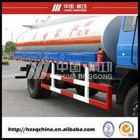Fuel Truck for Sale ,Oil Tank Truck,Fuel Oil Delivery Trucks