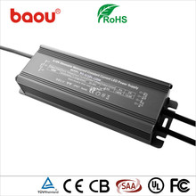 Baou DALI dimming led sign power supply