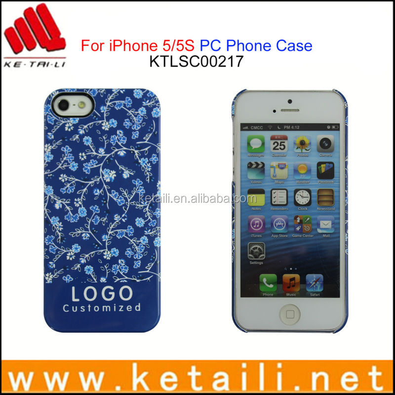 Wholesale customize import mobile phone accessory