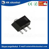 (New and original)IC Components BCX55-16,115 Discrete Semductor Products Transistors (BJT) - Single IC Parts