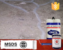 epoxy liquid epoxy joint filler cement floor