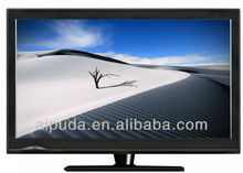 Digital TV 42 inch FHD LED TV with 3D function/ VGA/RF/YPBPR/AV/HDMI/USB/DVB-T/ATSC
