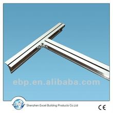 clip in ceiling assessories