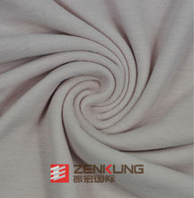 Hot sale Polyester Mesh