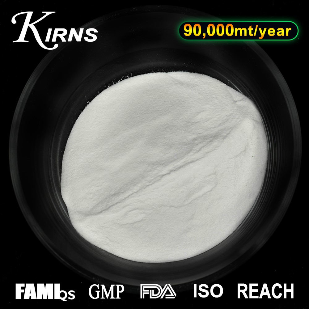 High qualified popular 35% feed grade zinc sulphate monohydrate powder