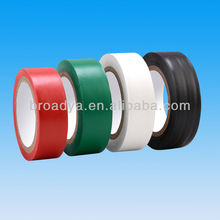 HOT SALE Electrical Insulation Tape