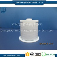 Fit Parts Custom Products PTFE&teflon Urethane Rubber Bushing