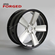 Jeep car rims best aftermarket wheels forged black and white rims