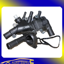 Thermostat price, Car Thermostat,Thermostat for Ford 1149617 1149620 1149691 1313546 1089792