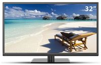 15 32 inch Full HD ELed TV 40 42 46 50 55 inch ELED TV/LED TV/LCD TV