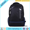 Wholesale fashion school bag rain cover high quality backpack