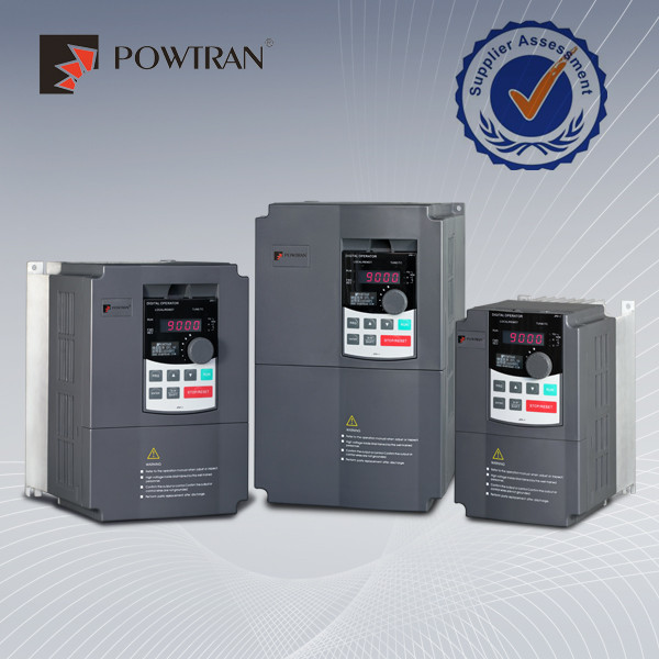 Slovakia hot selling motor drive, high efficiency frequency inverter