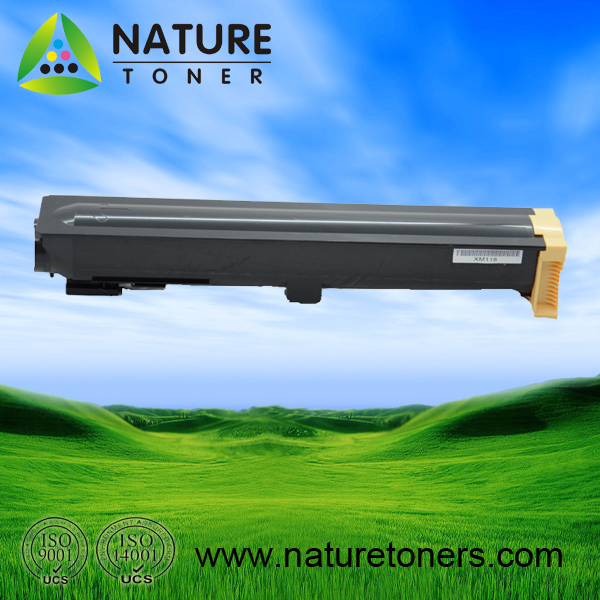 Hot sale compatible toner cartridge 006R01179 for WorkCentre M118/118I/Cepycentre <strong>C118</strong>