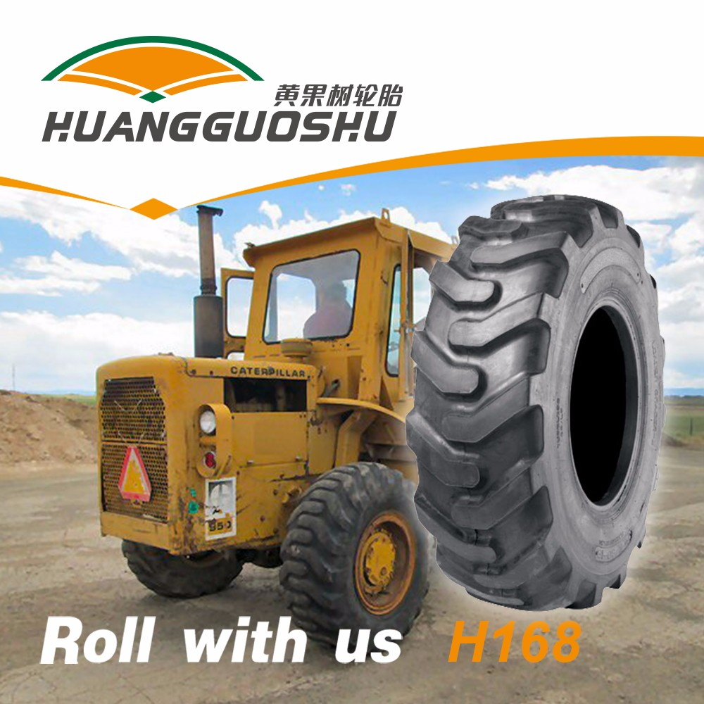 China supplier bias otr tyres 20.5X25 23.5X25 hot sale E3