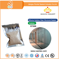 Bentonite/montmorillonite Activated Clay with high adsorption in low price