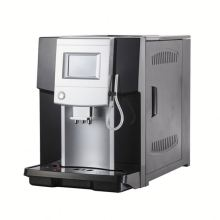 Smart popular commercial home coffee machine