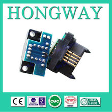 Compatible for Sharp AR 162 163 164 201 202 Toner Reset Chip