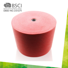 Best selling spunlace nonwoven clean cloth wipes in perforated roll use in factory, hotel, home, kitchen multi-purpose wipes