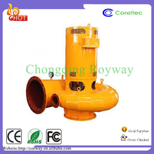 Hydro Generator Pelton Turbine 10Kw For Sales