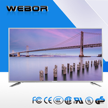 Popular model good Quality OEM ODM ELED Music TV with Cheap Price made in China