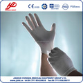 Disposable Sterile Powdered And Powder-free Latex Surgical Gloves Size 6.5~8.5