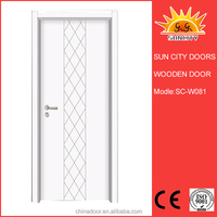 price of stainless steel door frame