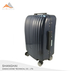 "Fashion Design 20""/24"" Inch Hard Shell ABS Travel Luggage"