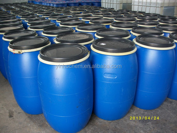 Polydadmac for swimming pool chemicals