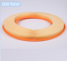auto spare parts good quality car air filter 002 094 1604 from China professional manufacturer