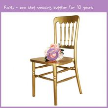 ZY00020 cheap restaurant cheltenham wooden chairs for sale
