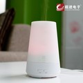 CE Certification and Ultrasonic Humidifier Type Essential Oil Diffuser 100 ml