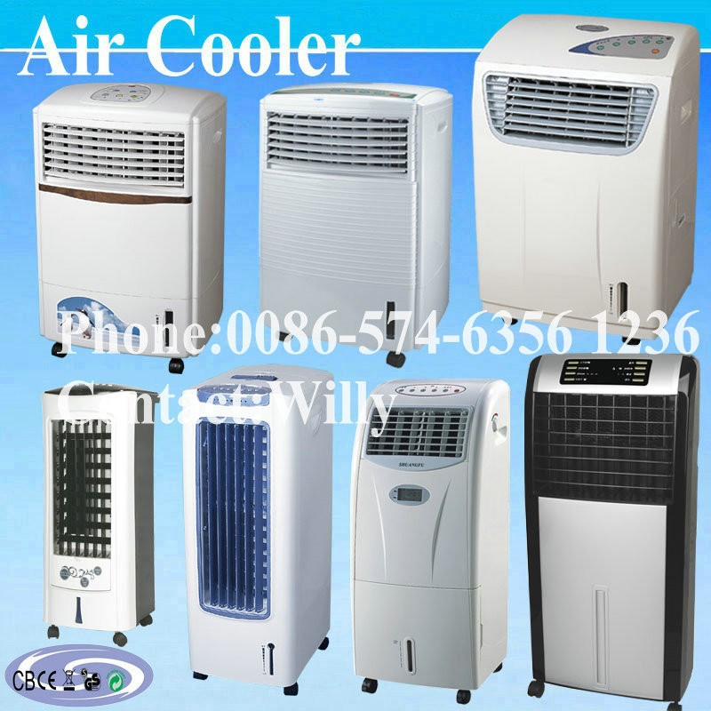 Room water stand air cooler fan/stand air cooler fan/stand water cooler fan