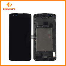 Replacement Tablet LCD Touch Screen Digitizer For LG K5 K6 K7 K8 K9 K10
