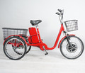 top quality electric tricycle convertible manufacturer