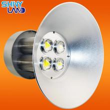 Buy direct from manufacturer e40 led high bay lamp