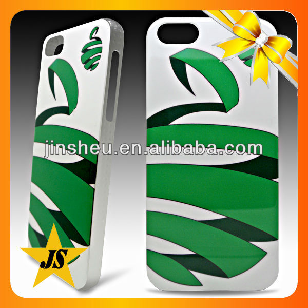 wholesale cell phone accessories custom phone covers