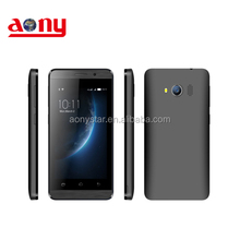 4inch 2G quad band android smart phone T1 cheap hot sale mobile phone