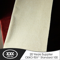 2015 plain fabric for curtains in lahore pakistan