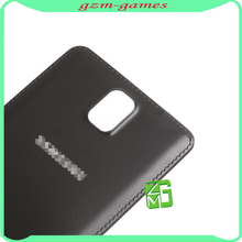 Battery back housing for Samsung note 3 Galaxy note 3 N9000 back housing cover