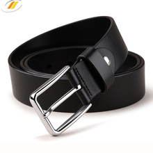 Alloy Pin Buckle Leather Belt Replica Designer Belts For Men