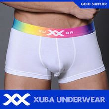 amazon ebay aliexpress exporter men bamboo underwear