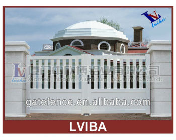 home entrance gates and security entrance gates & building entrance gate