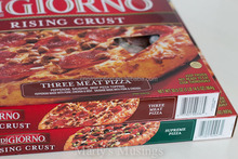 28 inches custom printed Pizza boxes