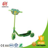HX000183 mini cruiser Teenage Mutant Ninja Turtles scooter without light